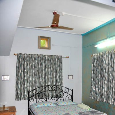 Matruwatsalya family home stay - Non AC Room