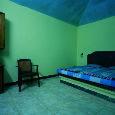 Gajanan Home Stay - Non AC Room