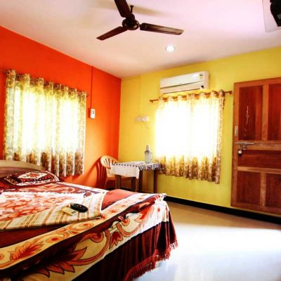 hotels-in-tARKARLI3