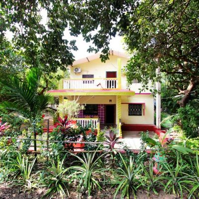 hotels-in-tarkarli