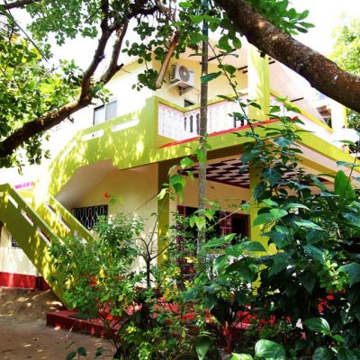 hotels-in-tarkarli2