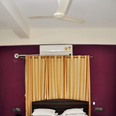 hotels_in_malvan_abhilasha_homestay_rooms