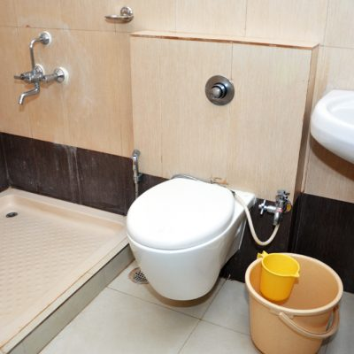 hotels_in_malvan_abhilasha_homestay_toilet_bathroom