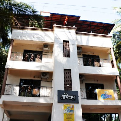 hotels_in_tarkarli_abhilasha_homestay_front_view
