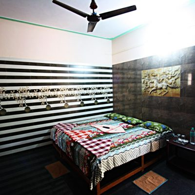 mulekar_residency_ac_room2