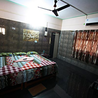 mulekar_residency_room ac3