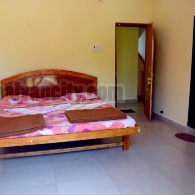 Soham and Nx Resort - Non AC Room