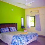 Uttara Niwas - Budget AC Rooms In Malvan
