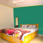 Uttara Niwas - Rooms In Malvan