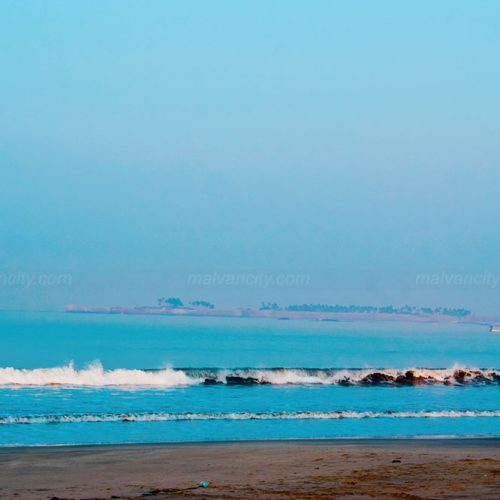 Funtastico-Beach-Resort-Tarkarli-Beach-Tarkarli