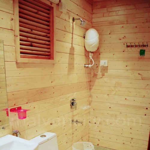 Funtastico-Beach-Resort-Toilet-And-Bathroom-682x1024